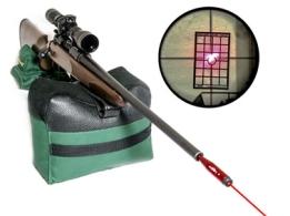 laserkohdistus