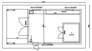 lahtivaja-layout