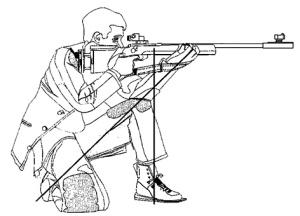 ampumaasento-tahtaaminen