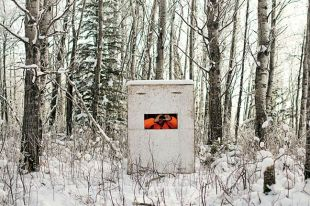 hotspots-for-midwest-hunting
