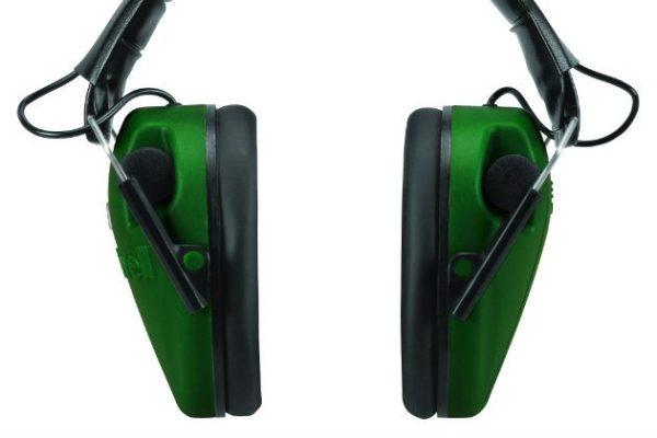 Caldwell E-Max LP Electronic Ear Defenders