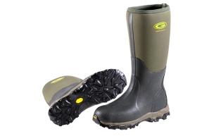 Best gumboots. Grubs boots