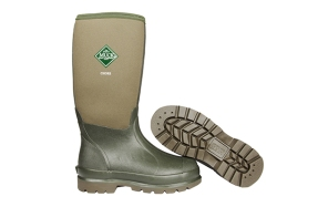 Best gumboots. Muck boots
