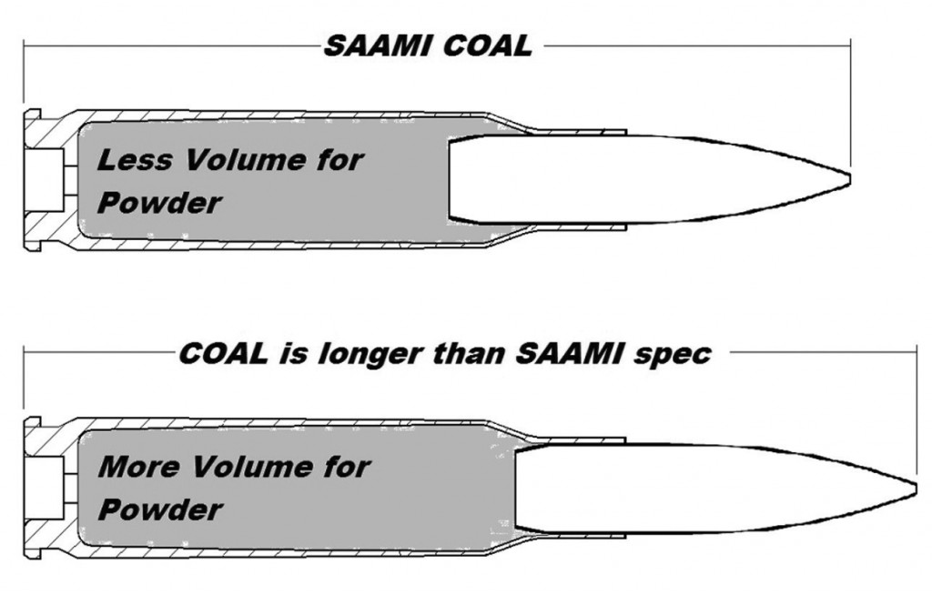 https://hirvikota.files.wordpress.com/2019/03/saami-coal-1024x654.jpg
